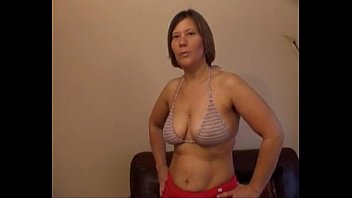 Mature And Milf Videos