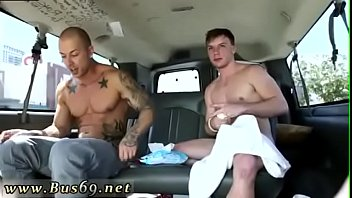Straight men suck dicks in south africa free movie and xxx broke gay