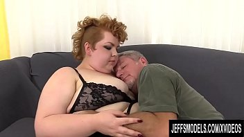 Nude disney velma Feisty fat girl velma voodoo is fucked good in her mouth and pussy