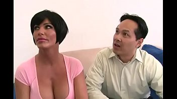 Housewives cock - White housewives hang out with huge black cocks vol. 11