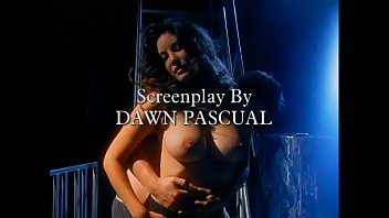Erotic imagination observing - The exotic time machine 1998 full movie in english dvdrip, gabriella hall