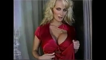 Earring gold vintage Pussyman audition 9 scene 2 crystal gold