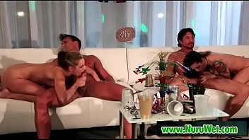 The After-Party (Tommy Gunn & Marco Banderas) free movie-02