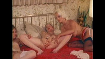 LBO - The Erotic World Of Seka - scene 3 - video 1