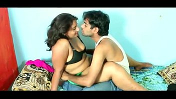 Mallu Spicy Romantic Telugu Short Films 2016