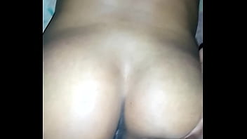 Take down her ass1