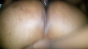 Milf from downstairs pornhub video