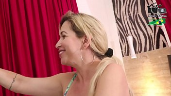 Went ballad did not get anyone hired a professional to give and suck cock. Mirella Mansur  Full in XVIDEOS RED