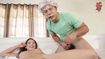 Abella Danger Gets Her Hot Juicy Ass Fucked By Professor Evert Geinstein Hot Anal Fuck thumbnail