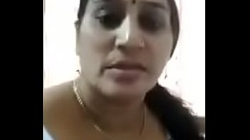 Kerala Mallu Aunty secret sex with husband's friend