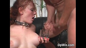 Buy adult dvd uk holland Audrey hollander gets double fucked