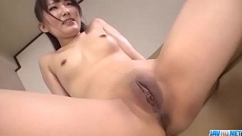 Ai Mizushima Moans While Getting Nailed From Behind - More At Javhd.net
