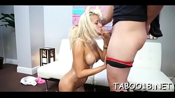 Exquisite teen drops sexy pantyhose and toys pussy with sex-toy