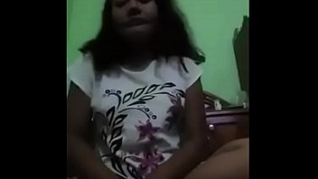 """Nepali teen showing her boobs and puti <span class=""""duration"""">2 min</span>"""