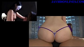 [javhdonlines.com] Best Asian movies sex jav hd part 1