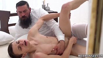 """Young arabian boys sex and extra small tiny fuck gay porn video Elder <span class=""""duration"""">8 min</span>"""