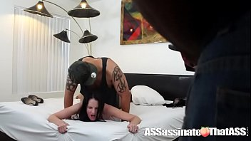 Streaming Video BTS - Jay Assassin Fucks Christina Sapphire - XLXX.video