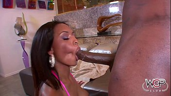 Freaks of cock handjobs Oily porsha carrera loves to ride big ones