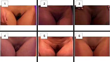 Play Along Naked Attraction 2