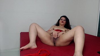#2 I'M PLAYING WITH MY FAT PUSSY AND ASSHOLE-WOMAN SOLO MASTURBATING