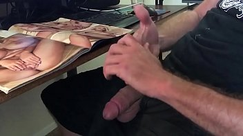 Was harold dow gay Son finds moms pussy in a porno magazine