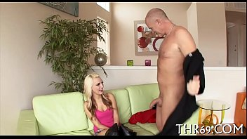 Amber gets back on her cheating husband with Brad and h