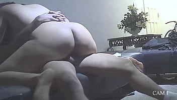 REAL, FULL VIDEO, Install 3 spy cams, cheating wife is licked to orgasm, and continues to fuck until satisfied