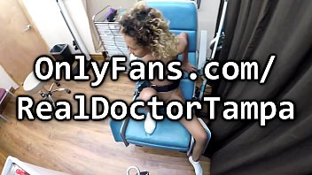 Nude in tampa Kalani luana onlyfans exclusive from cash 4 teens with doctor tampa, coming 2021 to captiveclinic.com