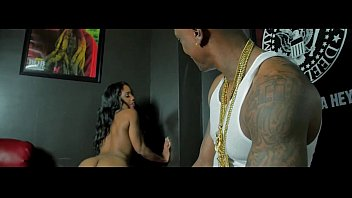 Hip hop video girls fucking Tone the great lil boosie - run outta breath bet uncut