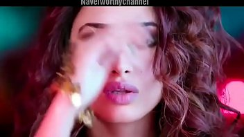 Tamanna Swing zara Gorgeous Deep Navel shakes