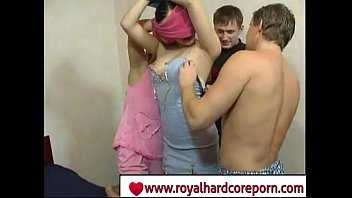 Family Father Mother Daughter Brother Fucking - www.royalhardcoreporn.com