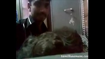 Saidapet beautiful, hot and sexy housewife aunty Vanaja's boobs groped, m. and sucked super hit viral porn video # 2008, September 16th.