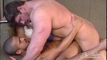 Is zeb atlas gay - Encounter with damian