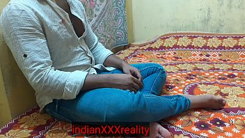 Indian Ever best school girl without mood deeply fuck, in clear Hindi voice