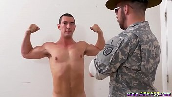 gay army sex video Extra Training for the Newbies