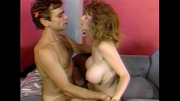 Breast enhancement - Lbo - breast wishes 03 - scene 3