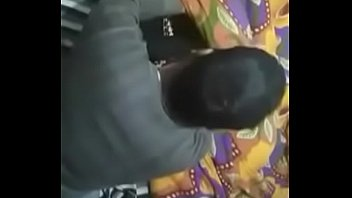 leacked indian couple sex video tape latest