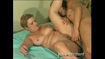 Close up granny cunts Latino fucked old women