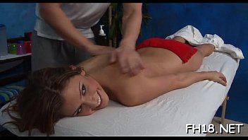 Mfc model downloads getting fucked Downloads Mfc Search Xvideos Com