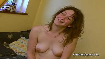 Ugly women porn pics Ugly council estate slut willing to do anal on camera