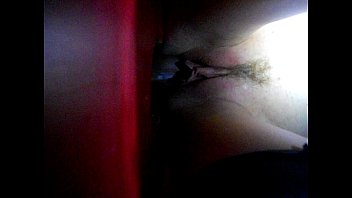 Amature gloryhole vids Dscn1561.avi