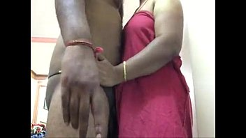 Free download video sex hot South Indian cupls sex Mp4 online