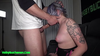 Nasty Sluts Spit On, Pissed On, Face Slapping, Face Fucking, Maledom Compilation 16 min