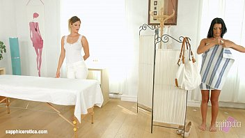 Vivien from sapphic erotica sorry, this