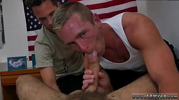 Free gay hairy cock porn videos pornhub most relevant page