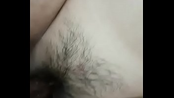 Asian wants to have black cock