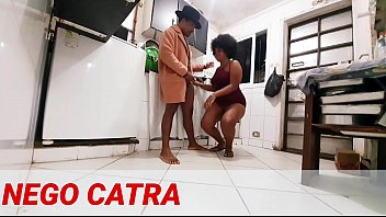 """HOW DOES THE DICTATOR SAY """"WHO DOESN'T IN THE ASSISTANCE OPEN TO COMPETITION"""" HUSBAND PREFER TO GO TO THE BAR TAKE THE TACO THAN GIVING THE TACO TO THE BLACK BUSTÃO BOSTÃO ... SHE PREFERRED TO CONNECT PRO DISK PORNSTAR"""