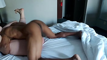 Pounding my thick sexy pawg! 3分钟