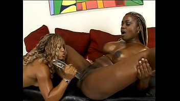 Ass dine like that yexes Gorgeous ebony goddess yexes dine invites black girl coco pink to organize amazing taco ticklers action