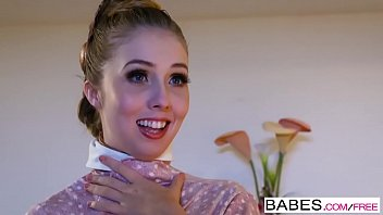 Babes Unleashed - Fan Service  starring  Michael Vegas and Lena Paul clip